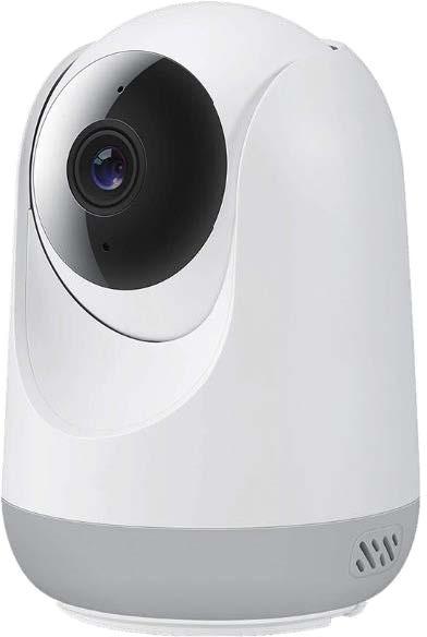 HiKam Q5 1080p Sicherheits- und Überwachungskamera