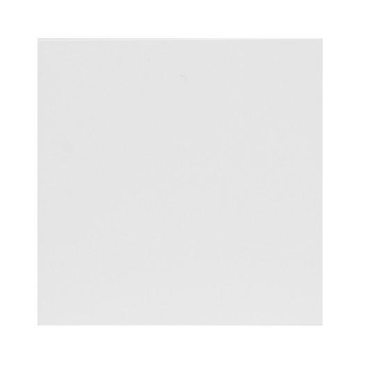OPUS® 55 Flächenwippe für Wandsender-Modul