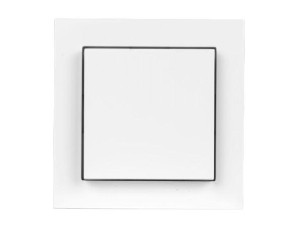 OPUS BRiDGE Universal-Tast-Dimmer für LED-Lampen