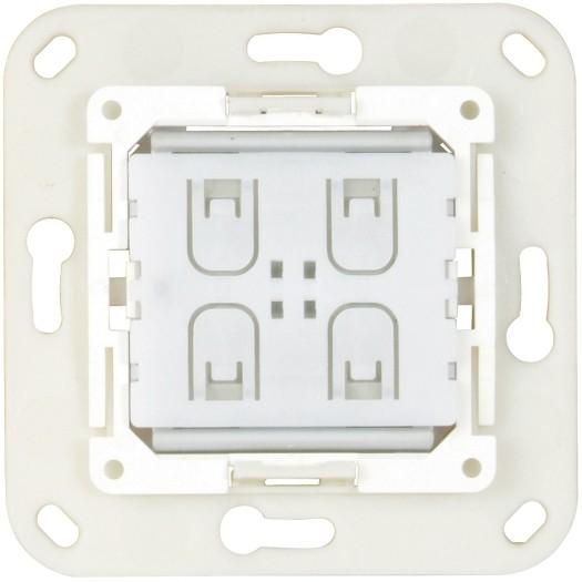 OPUS 55 Bluetooth™ low Energie Wandsender-Modul
