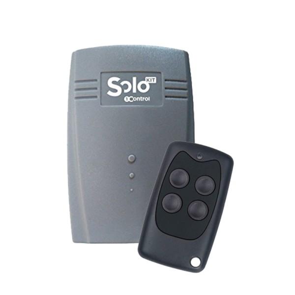 1Control SOLO KIT Toröffner für Smartphones
