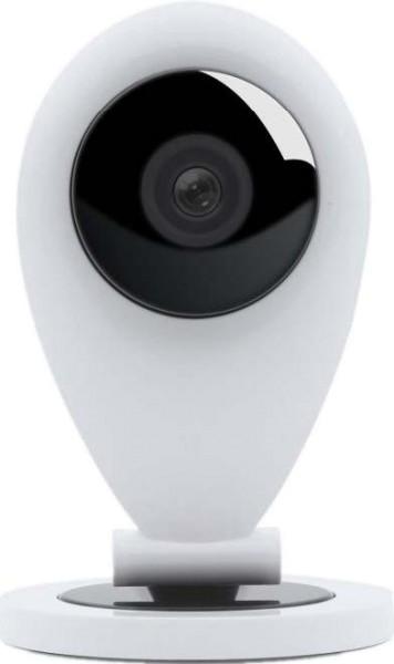 HiKam S5 Slim 720p Überwachungskamera