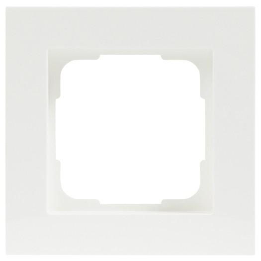 OPUS® 55 Fusion Abdeckrahmen