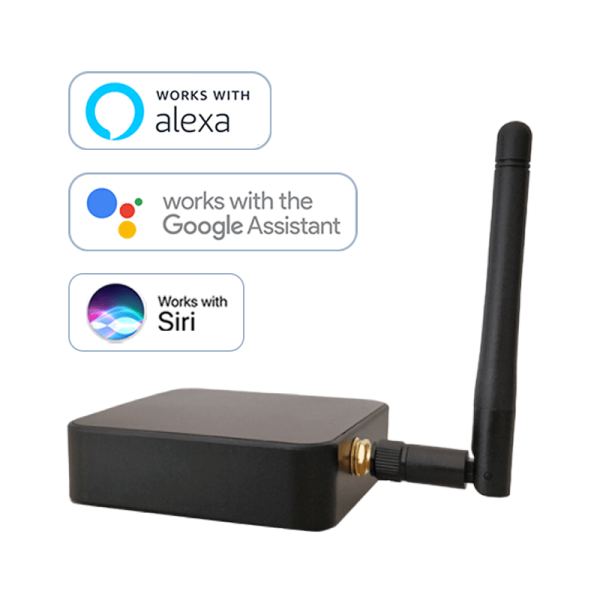 1Control LINK Alexa & Google Home version